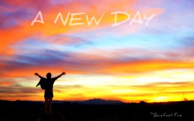 A New Day – 06.07.2021